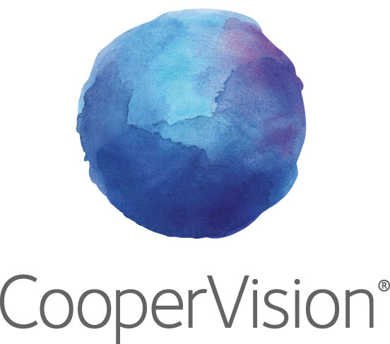 CooperVision logo